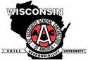 AGC of Wisconsin  |  Madison, WI